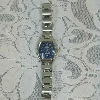8a2b604e6e シチズン(CITIZEN)のシチズン ウィッカ ソーラー腕時計 セーラームーン(腕時計)