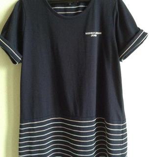 ミチコロンドン(MICHIKO LONDON)のちいさん様   専用(Tシャツ(半袖/袖なし))