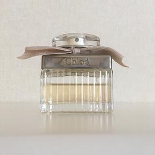 クロエ(Chloe)のクロエ オード パルファム 50ml(香水(女性用))
