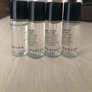 アモーレパシフィック(AMOREPACIFIC)の【化粧水】HERA MANISSIMO(化粧水 / ローション)