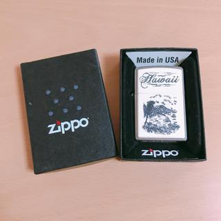 ジッポー(ZIPPO)のzippo (タバコグッズ)
