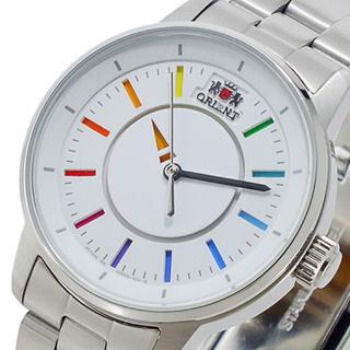 オリエント(ORIENT)の腕時計 オリエント レディース(腕時計)