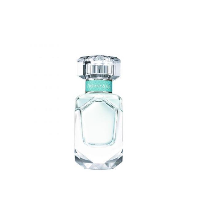Tiffany & Co.(ティファニー)のゆん様専用 コスメ/美容の香水(香水(女性用))の商品写真