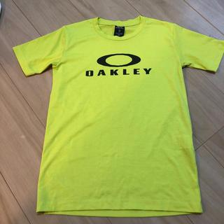 オークリー(Oakley)のOAKLEYキッズTシャツ(Tシャツ/カットソー)