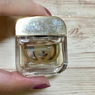 グッチ(Gucci)のグッチ ギルティ 5ml ミニ香水(ユニセックス)