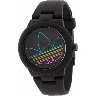 adidas - アディダス adidas 腕時計 ADH3014