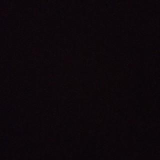 ユニクロ(UNIQLO)のユニクロ極暖ヒートテック ブラック 4XL クルーネック(その他)