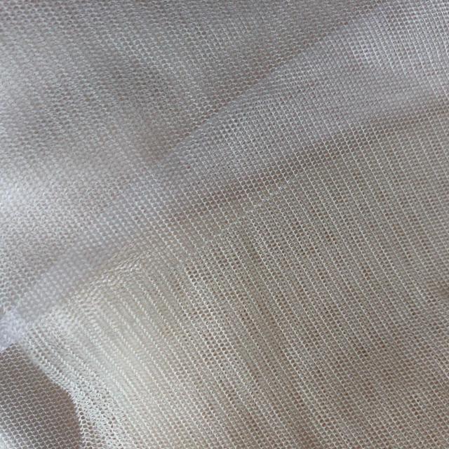 gelato pique(ジェラートピケ)のジェラートピケ チュールドレス ワンピース キャミソール レディースのトップス(キャミソール)の商品写真