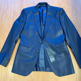 テットオム(TETE HOMME)のテットオム スーツ サイズM 定価49800円(セットアップ)