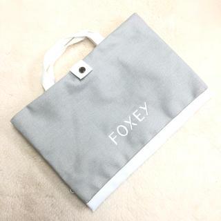 フォクシー(FOXEY)の【新品/送料無料】フォクシー ハンガーポーチ ノベルティ(ポーチ)