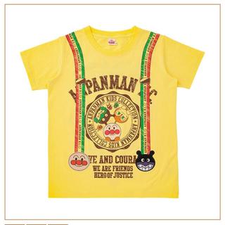 アンパンマン(アンパンマン)のfuyunohara様 専用(Tシャツ(半袖/袖なし))
