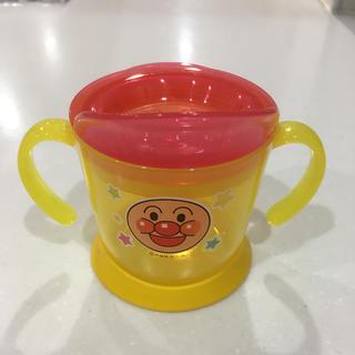 アンパンマン(アンパンマン)のアンパンマン マグカップ(マグカップ)