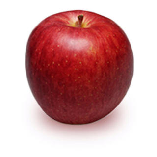 アップル(Apple)のりんご 5000(その他)