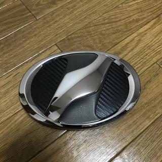 トヨタ(トヨタ)の30プリウス  フロントエンブレム(車外アクセサリ)
