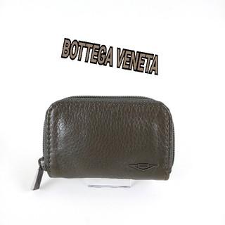 ボッテガヴェネタ(Bottega Veneta)のBOTTEGA VENETA ボッテガヴェネタ コインケース(コインケース/小銭入れ)