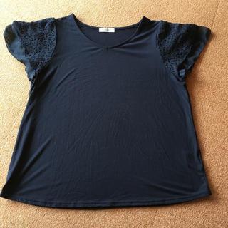 しまむら - カットソー Tシャツ
