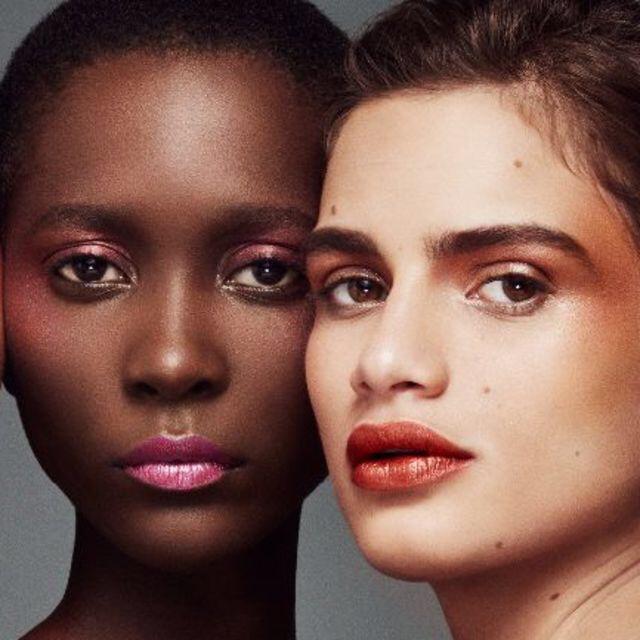 Sephora(セフォラ)の♡新品♡正規品♡◆Fenty beauty◆2本セット◆ コスメ/美容のベースメイク/化粧品(口紅)の商品写真