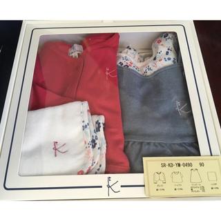 クミキョク(kumikyoku(組曲))の組曲ギフトセット(その他)