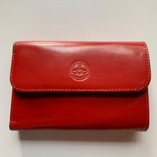ヴィヴィアンウエストウッド(Vivienne Westwood)のVivienne Westwood  ヴィヴィアン 財布 新品 未使用(財布)