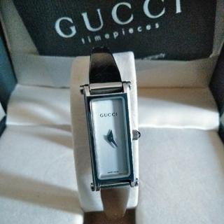 e97f43bd14 グッチ ハワイ 腕時計(レディース)の通販 41点 | Gucciのレディースを ...