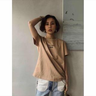 アメリヴィンテージ(Ameri VINTAGE)のアメリヴィンテージ  限定  Tシャツ(Tシャツ(半袖/袖なし))