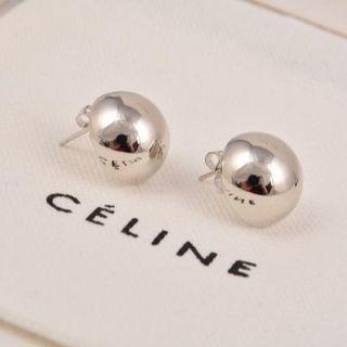 セリーヌ(celine)のCeline レディース ピアス(ピアス)