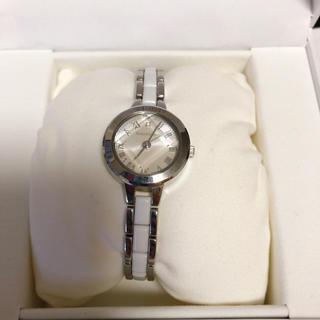 ピンキーアンドダイアン(Pinky&Dianne)のピンキーアンドダイアン PD005(1509)アナログ腕時計(保証書付き)(腕時計)