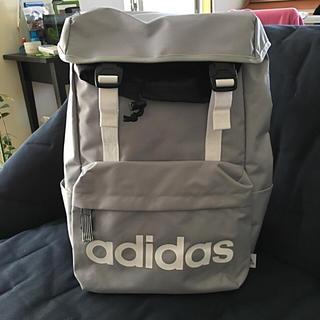 adidas - アディダス リュック 新品