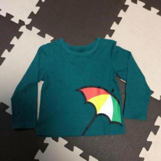 アーノルドパーマー(Arnold Palmer)のアーノルドパーマー ロンT 100(Tシャツ/カットソー)