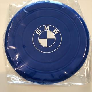 BMW - BMWオリジナルフライングディスク