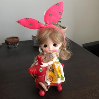 でひょのん様専用(人形)