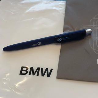 BMW - BMWボールペン