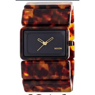 ニクソン(NIXON)の専用 断捨離中様 電池切れ 美品 Nixon THE VEGA(腕時計(アナログ))