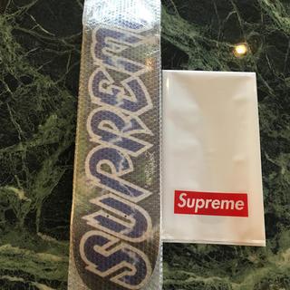 シュプリーム(Supreme)の新品 Supreme Lee skateboard deck(スケートボード)
