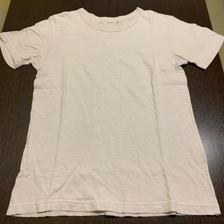 フルカウント(FULLCOUNT)のFULLCOUNT Tシャツ(Tシャツ/カットソー(半袖/袖なし))