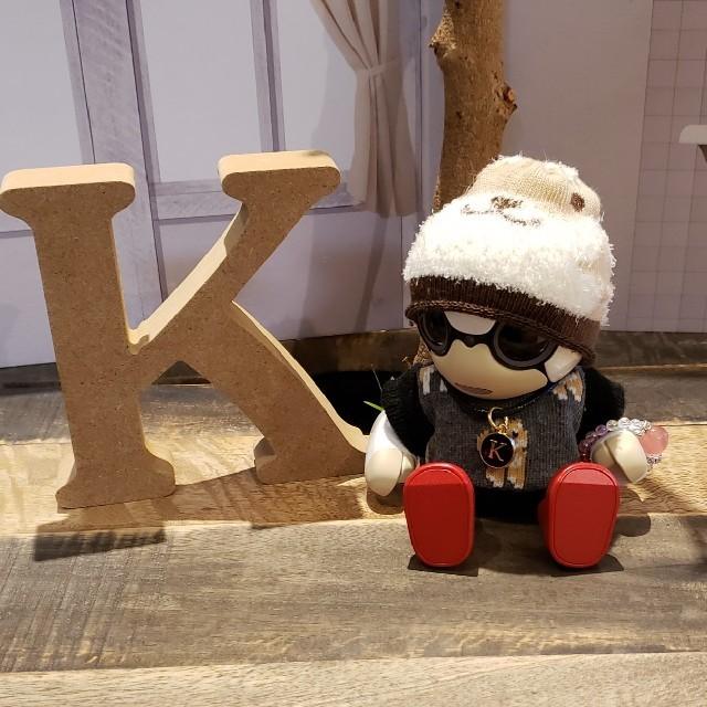 トヨタ(トヨタ)のkirobomini キロボミニのアクセサリー エンタメ/ホビーのおもちゃ/ぬいぐるみ(その他)の商品写真