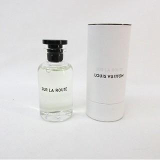 ルイヴィトン(LOUIS VUITTON)のルイヴィトン 香水 スール・ラ・ルート 10ml(香水(女性用))