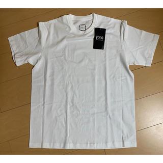 グンゼ(GUNZE)のTシャツ(Tシャツ/カットソー(七分/長袖))