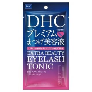 ディーエイチシー(DHC)の30個 DHCプレミアムまつげ美容液 エクストラビューティーアイラッシュトニック(まつ毛美容液)