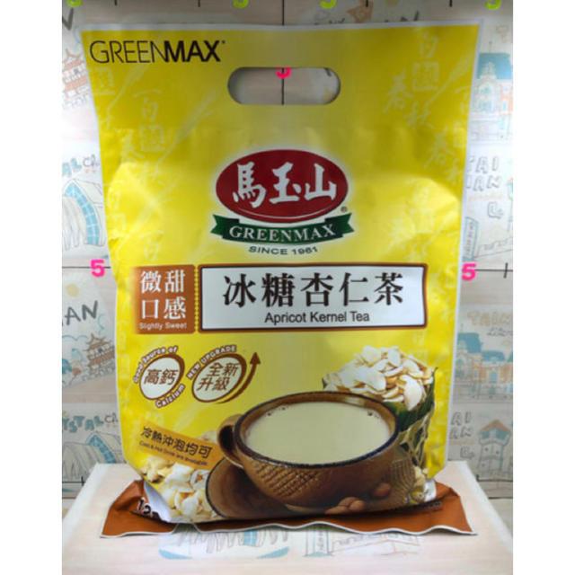 ダリア様専用 食品/飲料/酒の飲料(茶)の商品写真