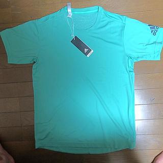 アディダス(adidas)のアディダス TシャツO(Tシャツ/カットソー(半袖/袖なし))