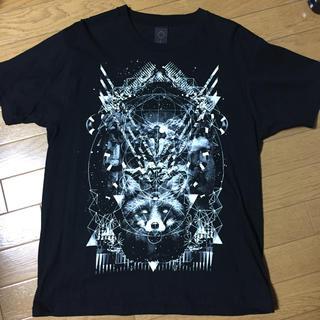 ベビーメタル(BABYMETAL)の値下げ BABYMETAL Tシャツ(ミュージシャン)