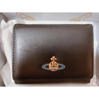 ヴィヴィアンウエストウッド(Vivienne Westwood)のVivienne Westwoodの財布(財布)