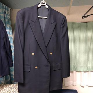 バーバリー(BURBERRY)のBurberry スーツ ジャケット バーバリー(スーツジャケット)