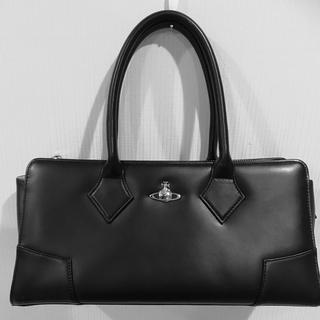 ヴィヴィアンウエストウッド(Vivienne Westwood)の使用3回 ヴィヴィアンウエストウッド ハンドバッグ(ハンドバッグ)