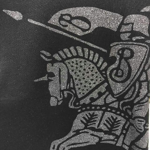Burberry Tシャツ レディースのトップス(Tシャツ(半袖/袖なし))の商品写真
