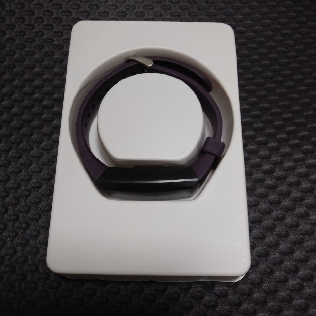 スマートウォッチ レディースのファッション小物(腕時計)の商品写真