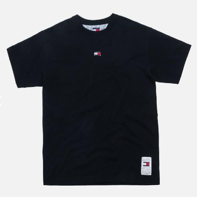 TOMMY HILFIGER(トミーヒルフィガー)のKITH × TH FLAG TEE メンズのトップス(Tシャツ/カットソー(半袖/袖なし))の商品写真