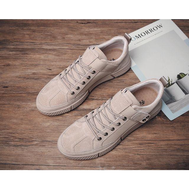 28.5cm メンズ スニーカー シューズ ★大人気★ メンズの靴/シューズ(スニーカー)の商品写真