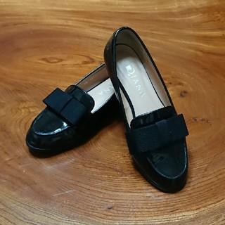 ダイアナ(DIANA)のDIANA ローファー(ローファー/革靴)